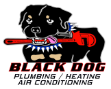Black Dog Plumbing, Heating and Air Conditioning